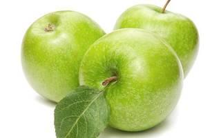 Отзыв: Духи dkny зеленое яблоко. Женские духи DKNY с описанием ароматов и отзывами