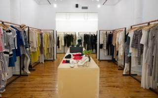 Шоу-рум одежды: как заработать на продаже эксклюзивных брендов. Как открыть шоу-рум. Что такое шоу-рум одежды из Китая