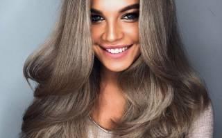 Новые технологии окраски волос. Модные виды и техники окрашивания волос. Фото окрашенных волос