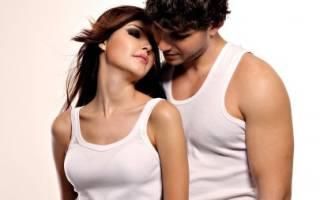 Влюблённость и любовь: как отличить эти чувства друг от друга? Что такое страсть между мужчиной и женщиной: признаки чувств, отличие от любви