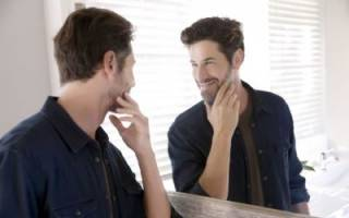 Муж эгоист как жить. Эгоисты бывают разные. Что делать, если мужчина эгоист
