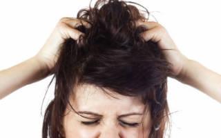 Что означает если снятся длинные волосы. Сонник психолога Менегетти. Жирные волосы на голове — к чему снятся