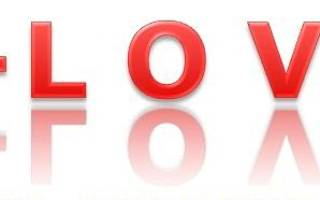 Рассказы о любовных грехах. Маленькие истории о любви (реальная история любви из жизни)