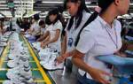 Бренды китайской одежды высокого качества. Отличительные черты изделий. Мужская обувь китайских производителей