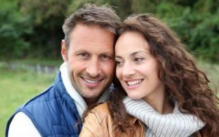 Все о любви в семье: что это и как ее сохранить. Любовь в семье
