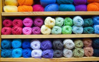 Вязаные свитера спицами женские со схемами и описанием. Идеи и схемы с описанием вязания свитера для начинающих