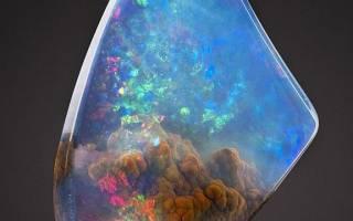 Драгоценный камень опал (50 фото) — Свойства и значение для человека. Опал — легендарный камень для поддержки талантов владельца