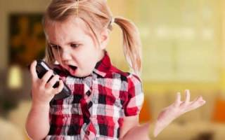 Кризис трех лет у ребенка: психология, советы родителям. «Не хочу! Не буду! Не надо! Я сам!» — кризис трехлетнего возраста: признаки кризиса и как его преодолеть