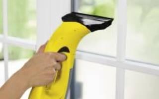Как мыть витражные окна на балконе снаружи. Как быстро и безопасно помыть окна балкона на любом этаже. Приспособления, которые помогут помыть стеклопакет балкона снаружи