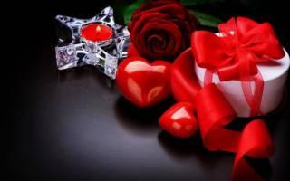 Что нельзя делать на День Валентина: главные запреты праздника. Что делать в день влюбленных? (14 февраля) Что надо делать 14 февраля