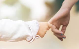 Усыновление ребенка с вич. «Особый ребенок ищет семью»: Вирус иммунодефицита человека (ВИЧ). Общество не ушло от заблуждений