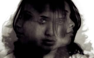 Первые признаки шизофрении. Признаки шизофрении у мужчин, женщин, детей и подростков. Психическое заболевание шизофрения: признаки, симптомы и лечение
