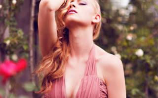 Женская грудь — какие формы бывают? Красивая грудь без операции: это возможно