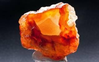 Сердолик свойства кому подходит по знаку зодиака. Магические свойства камня сердолик. Камень сердолик: магические свойства
