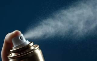Чтобы духи долго пахли на теле. Как правильно пользоваться туалетной водой мужчинам: советы на все случаи жизни