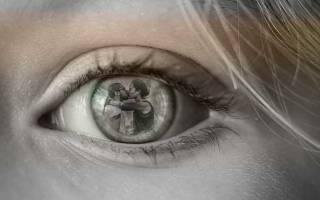 Высказывания о любви и предательстве. Предательство. Потайные цитаты о предательстве