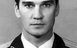 Станислав евграфович петров предотвратил ядерную войну. Советский офицер, который предотвратил ядерную войну, боялся повторения прошлого