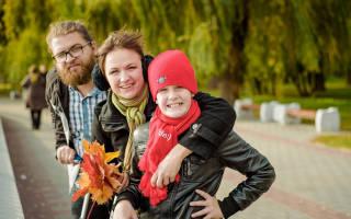 Жизнь с аутизмом: история моей семьи. Дети с особенностями: история аутиста Матвея