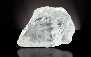 Искусственный камень диамант. Удивительные свойства алмаза магические и лечебные. История и происхождение