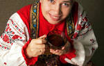 Реферат: Обычаи и традиции русского народа. Русский народ: культура, традиции и обычаи