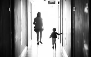 Мы усыновили ребёнка у одного вич инфекция. Как усыновить ребенка с ВИЧ-положительным статусом? Абсурд вышел за рамки