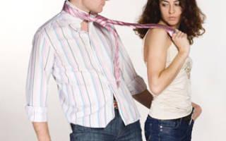 Как сделать чтобы девушки просто бегали за тобой: несколько полезных советов. Как заставить девушку бегать за тобой, или учимся говорить и привлекать внимание
