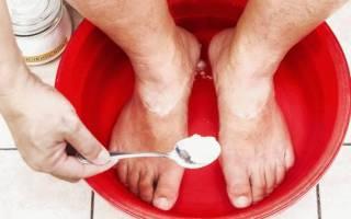 Грибок стопы (микоз). Народные методы лечения микозов. Помогает ли горчица от грибка на ногах