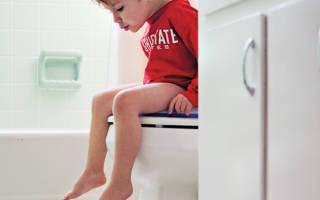 Помогает при поносе у ребенка. Препараты, угнетающие перистальтику. Полезное видео о диагностике и лечении диареи у детей