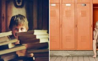 Ребенок плохо читал а потом сразу. Что делать, если ребенок плохо читает