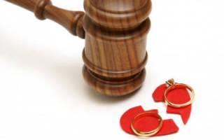 Как и куда подавать на алименты: порядок, документы, госпошлина. Алименты на жену. Как подать на алименты после развода: пошаговая инструкция