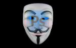 Adobe photoshop применение масок. Заливка маски в фотошопе градиентом. Вот так у нас получилось