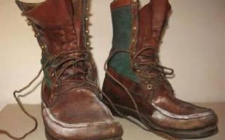Как убрать на обуви разводы от снега. Обувь: как удалить соль после снега. Способы устранения белых разводов на изделиях из кожи