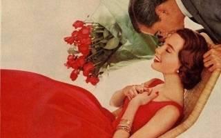 Элитная женщина – кто она? Статус «элитная женщина