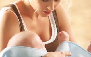 Как подтянуть грудь после кормления самостоятельно. Как подтянуть грудь после родов в домашних условиях