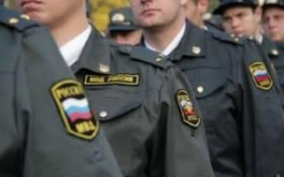 Ли повышение пенсионного возраста мвд. Выход на пенсию сотрудников полиции