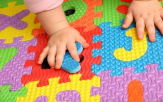 Материал на тему: Создание условий для полноценного физического и психического развития ребенка в семье. Мифы о внутриутробном развитии