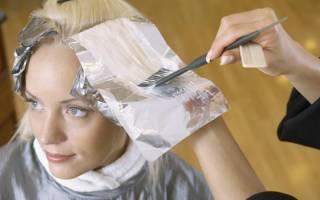 Каким цветом покрасить обесцвеченные волосы. Как покрасить обесцвеченные волосы в темный цвет