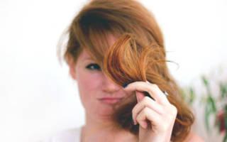 Восстановительная маска для волос в домашних. Маски для восстановления роста волос. Для слабых волос