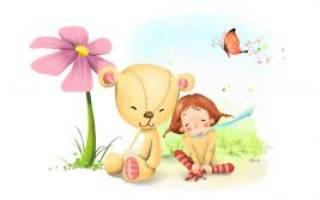 Ребенку лень учиться что делать советы психолога. Борьба с детской ленью. Почему? Да потому же, почему и взрослый
