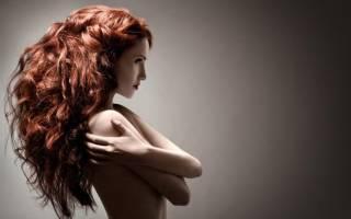 Средство чтобы волосы были густыми. Как сделать волосы прямыми с помощью салонных процедур. Луковая масочка: великолепный результат за один день — отзывы подтверждают