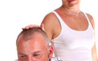 Советы психолога, что делать женщине, если муж алкоголик. Муж алкоголик — что делать