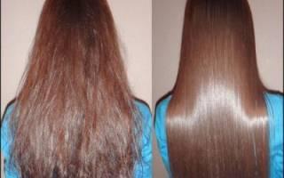 Прямым путем: что нужно знать о кератиновом выпрямлении волос. Сколько по времени делается кератиновое выпрямление волос