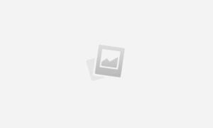 Подростковая линия косметики. Хрупкая красота. Какие косметические средства можно применять подросткам