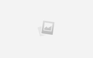Домашний уход за увядающей кожей лица. Лучшие домашние маски и масла для увядающей кожи лица. Увядающая кожа: возрастные изменения